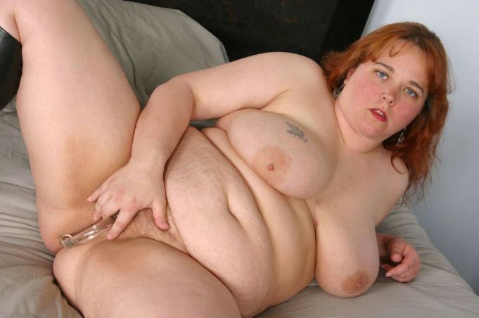 levrette nue sexe grosse salope